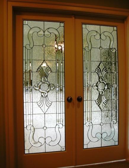Akhand Glass Emporium